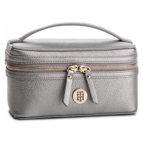 Kosmetyczka TOMMY HILFIGER - Th Core Make Up Bag AW0AW06299 055