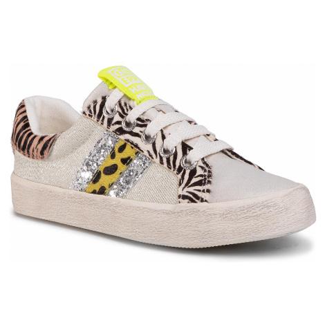 Sneakersy GIOSEPPO - Tirrenia 58033 Multicolor