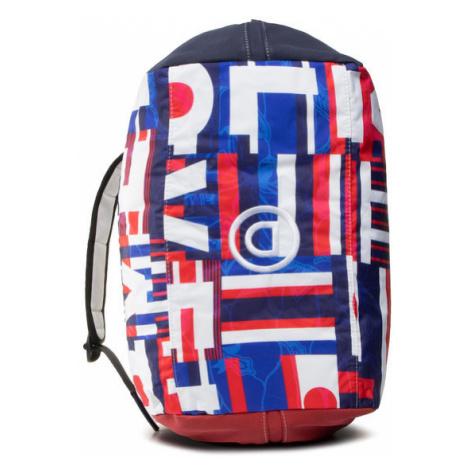 Desigual Plecak 20SQXP04 Czerwony