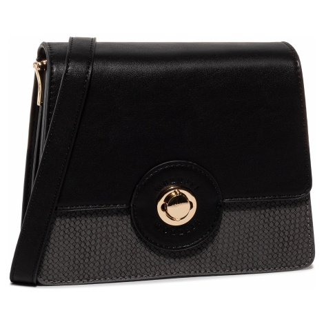 Torebka MONNARI - BAG2880-020 Black