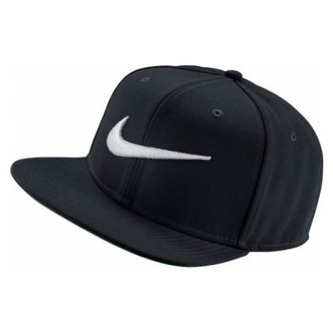 Czapka Nike Swoosh Pro- Blue (639534-011)