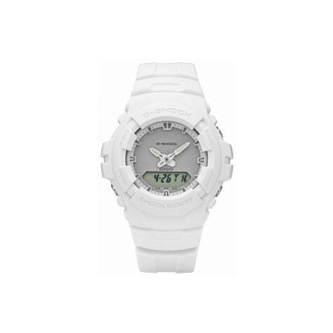 Pánské hodinky Casio G-100CU-7A