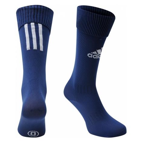 Adidas Santos Socks Mens