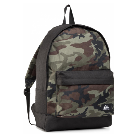 Plecak QUIKSILVER - EQYBP03568 GBP6