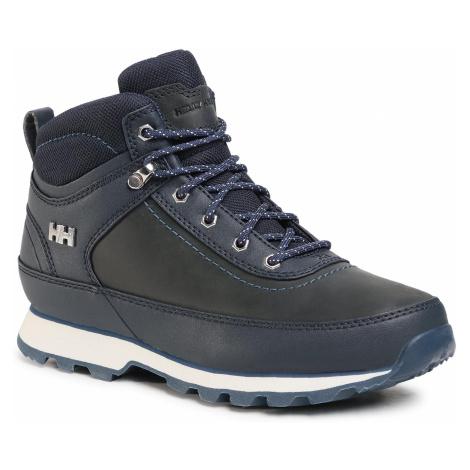 Męskie obuwie na zimę Helly Hansen