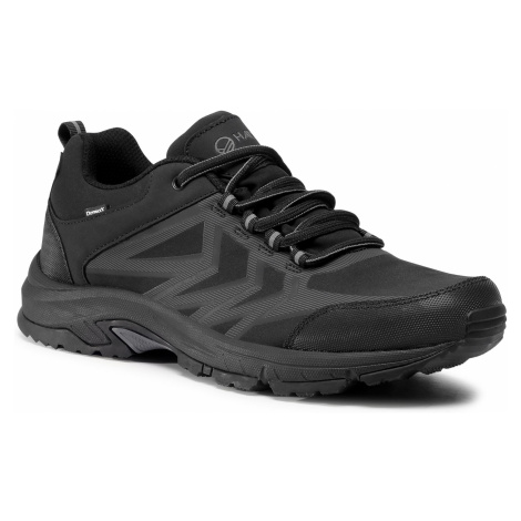 Trekkingi HALTI - Narvik Low Dx M 054-2435 Black P9999
