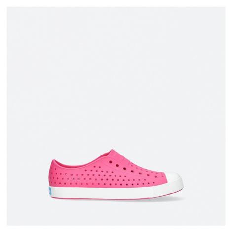 Buty Native Jefferson Junior 12100100-5626 Native Shoes