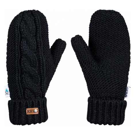 Women's winter Gloves ROXY WINTER MITTENS