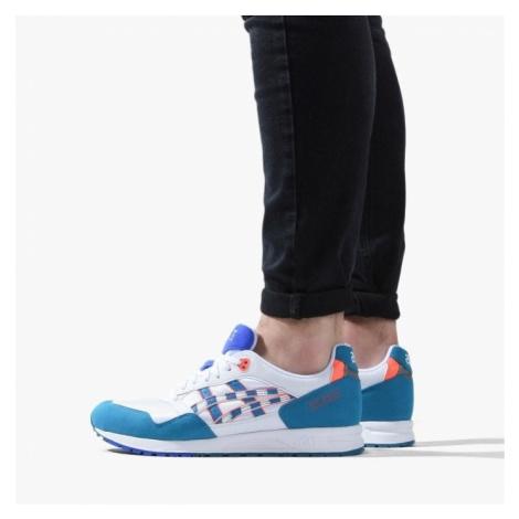 Buty sneakersy Asics GEL Saga 1191A153 100