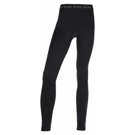 Women's thermo pants Kilpi KNOB-W