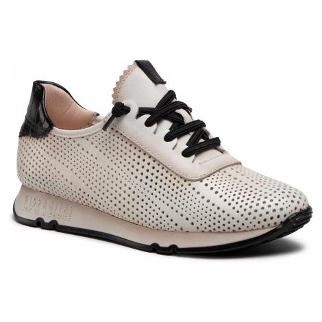 Sneakersy HISPANITAS - Kaira BHV211166 Black