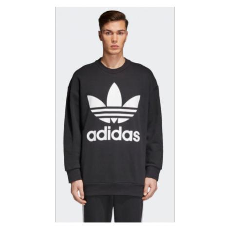 Bluza adidas Originals Oversize CW1236
