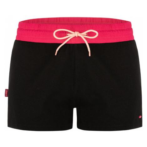 Women's sports shorts LOAP ADULIA