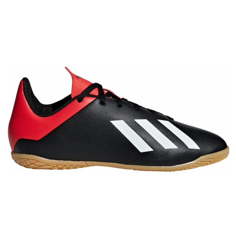 """Adidas X 18.4 IN Junior """"Initiator Pack"""" (BB9409)"""
