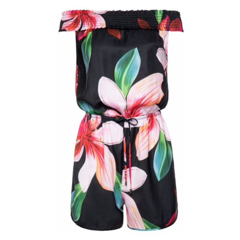 Kombinezon Liu Jo Beachwear