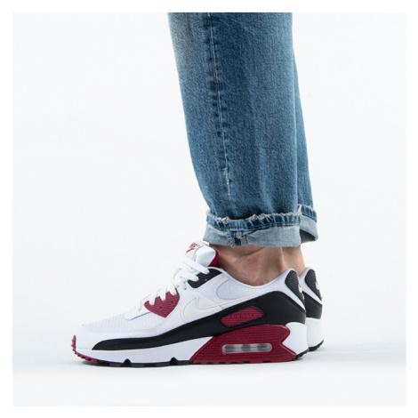 Buty męskie sneakersy Nike Air Max 90 CT4352 104
