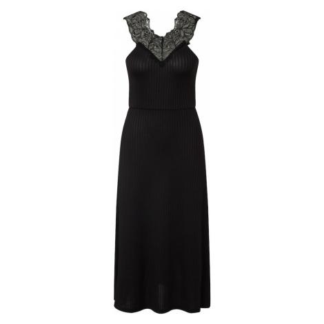 Y.A.S Sukienka 'BLACE' czarny