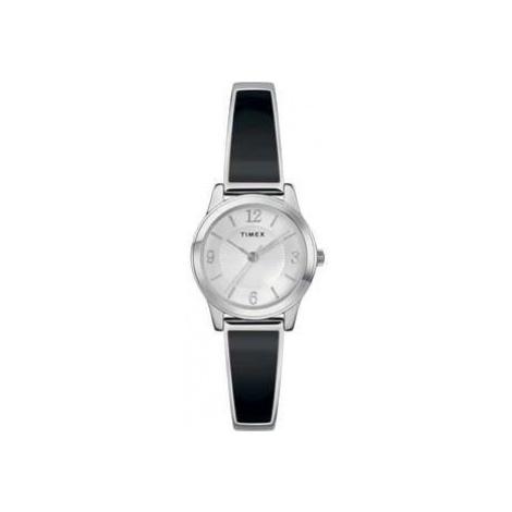 Dámské hodinky Timex TW2R92700