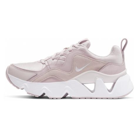 Buty damskie Nike RYZ 365 - Różowy