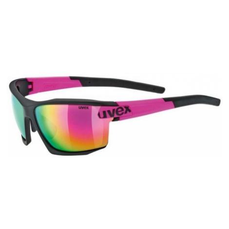 Uvex SPORTSTYLE 113 - Okulary przeciwsłoneczne