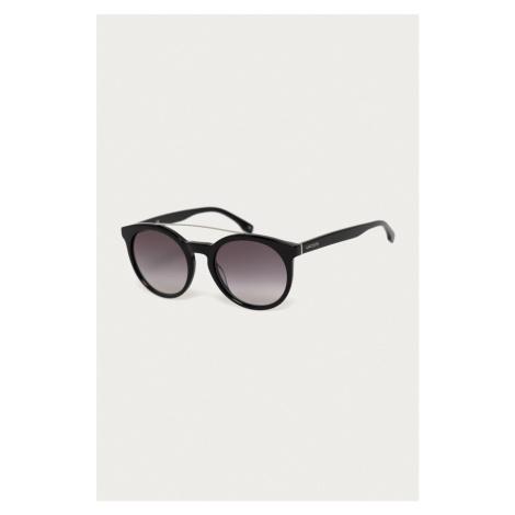 Lacoste - Okulary przeciwsłoneczne L821S 001