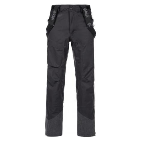 Męskie spodnie narciarskie Kilpi LAZZARO-M
