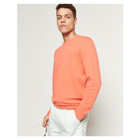 O'Neill Bluza Pomarańczowy