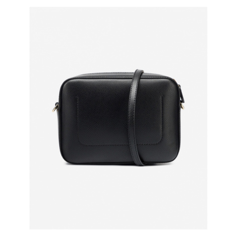 Emporio Armani Cross body bag Czarny