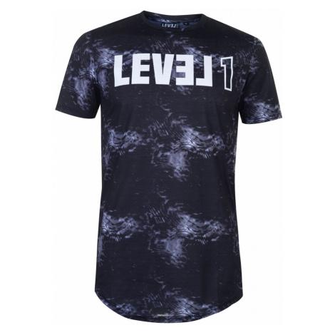 Level 1 Pennin T Shirt Mens