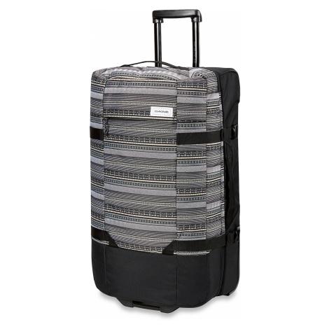 walizka Dakine Split Roller EQ 100 - Zion