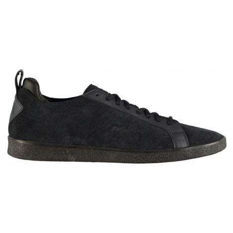 Lonsdale Kingley Mens Trainers