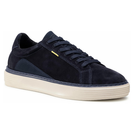 Sneakersy CAMEL ACTIVE - Avon 21233239 Navy Blue C67