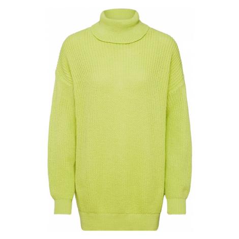 IVYREVEL Sweter zielony