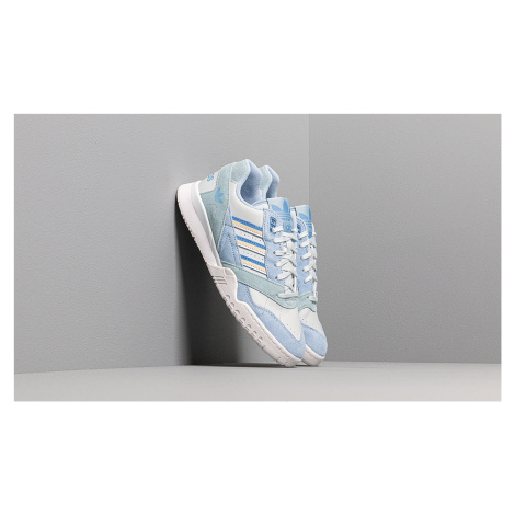 adidas A.R. Trainer W Glow Blue/ Real Blue/ Ash Grey
