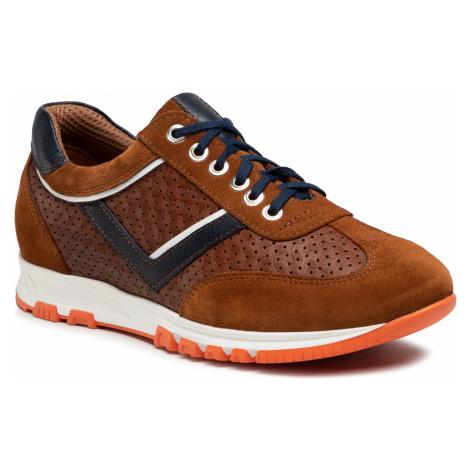 Sneakersy QUAZI - QZ-23-06-001084 637