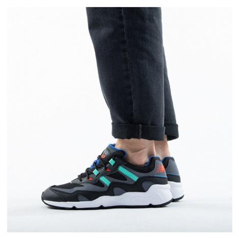 Buty męskie sneakersy New Balance ML850SBD