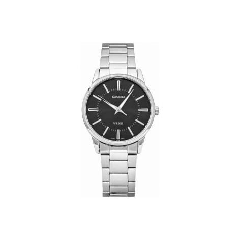 Zegarek męski Casio MTP-1303PD-1A