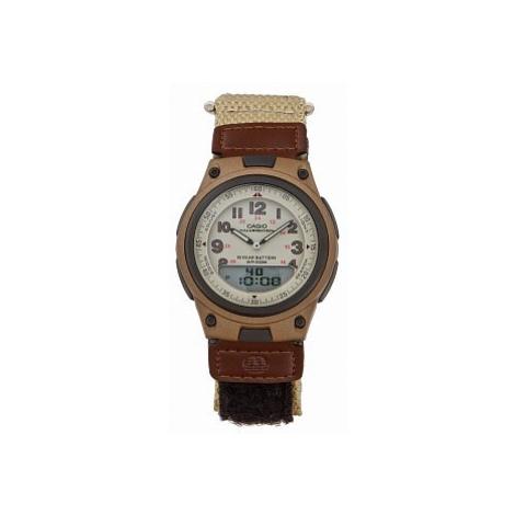 Pánské hodinky Casio AW-80V-5BVDF