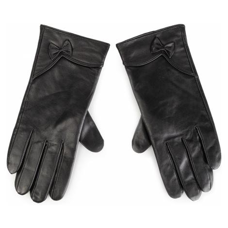 Rękawiczki Damskie LASOCKI - 2W6-004-AW19 Black