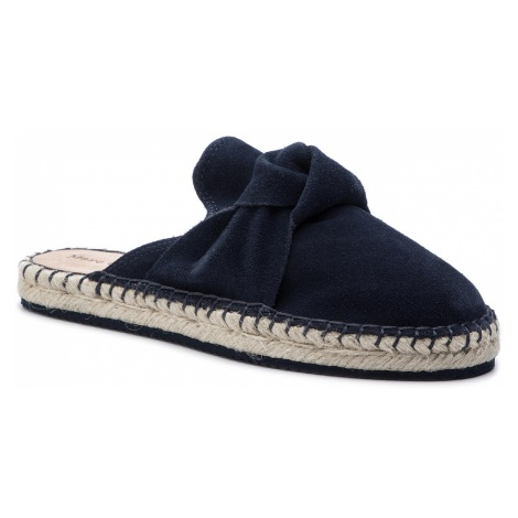 Espadryle MARC O'POLO - 903 15153801 300 Navy 890