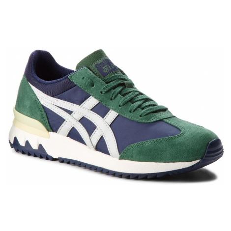 Sneakersy ASICS - ONITSUKA TIGER California 78 Ex 1183A194 Peacoat/Glacier Grey 401