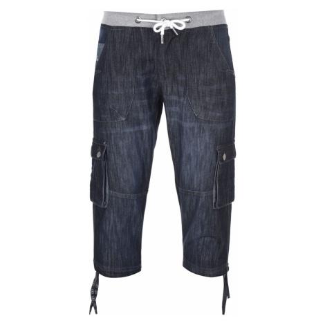 No Fear Reflect Shorts Mens