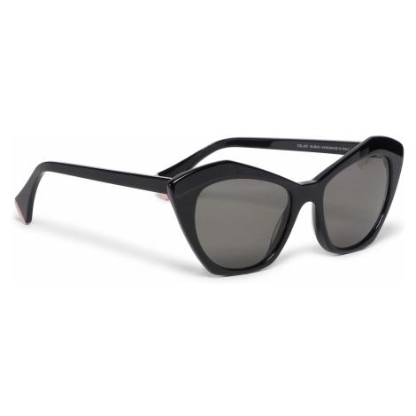 Okulary przeciwsłoneczne MARELLA - Bilbao 38010202200 001