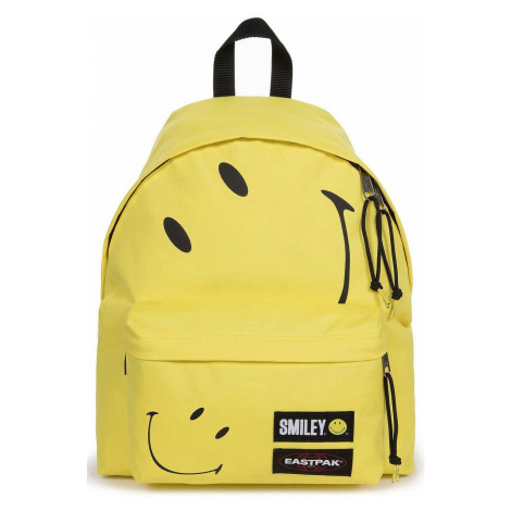 plecak Eastpak Padded Pak'r - Smiley Big