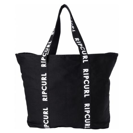 Women's Bag Rip Curl SHOULDER BAGS STANDARD TOTE ESSENTIALS