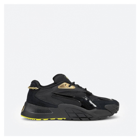 Buty damskie sneakersy Puma Hedra Dark Dream Wn's 375780 01