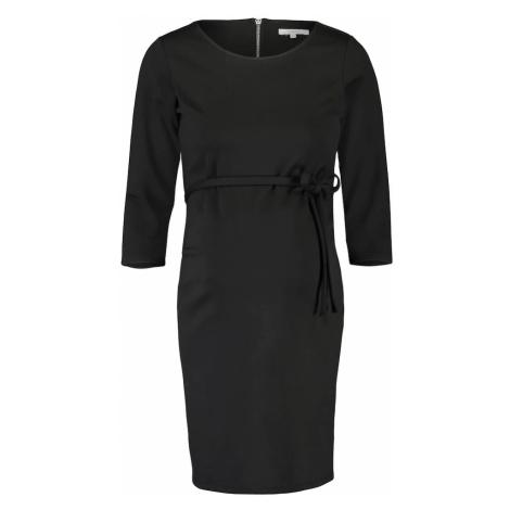 Noppies Sukienka 'Paris' czarny