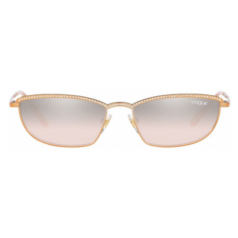 Vogue Eyewear - Okulary 0VO4139SB