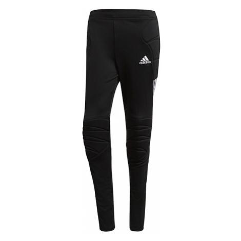 """""""Spodnie adidas TIERRO13 GK (Z11474)"""""""