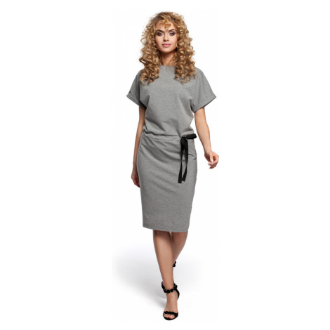 Made Of Emotion Woman's Dress M284